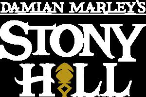 Damian Marleys Stony Hill - 600x400